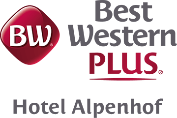 Best Western Plus Hotel Alpenhof in Oberstdorf