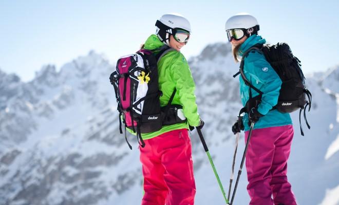 Ski OK Traum-Wochen